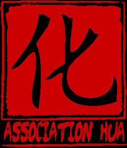 Association HUA