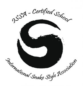 ISSA Association internationale du Snake Style