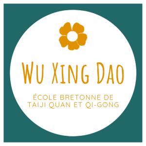 Wu Xing Dao - Antoine Monnier